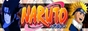 [PNS] - Projeto Naruto Shippuuden